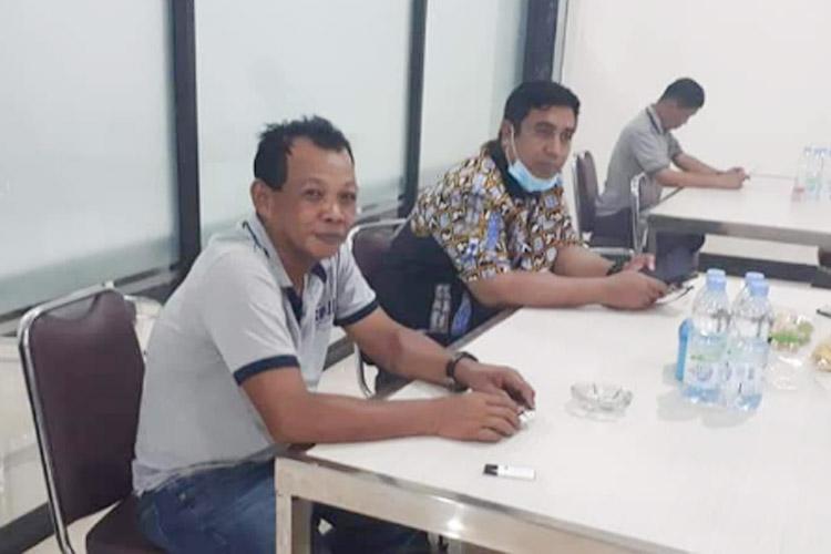 Nilam Jadi Idola Baru Petani di Mallawa Maros